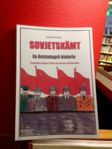 sovjetskamt-hedengrens